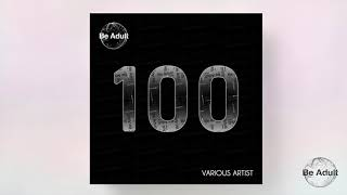Alex Kentucky - Sunrise (Original Mix)