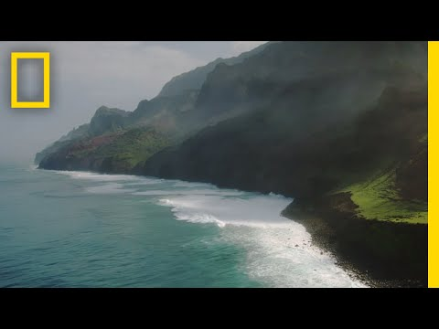 Top 10 Things to Do in Hawaii   National Geographic