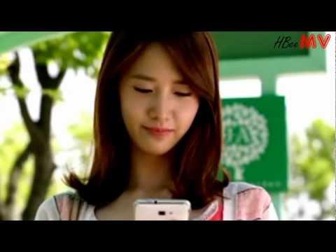 Sore Part 1 [Yoona, Donghae, Siwon, Lee Min Ho]