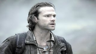 Supernatural Season 14 PREVIEW 'The Missing Link'