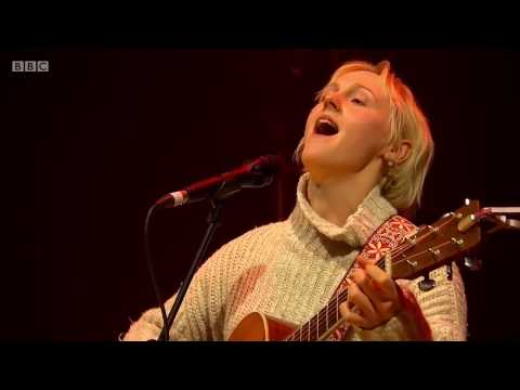 Laura Marling   BBC 6 Music Festival 2016 Full Show