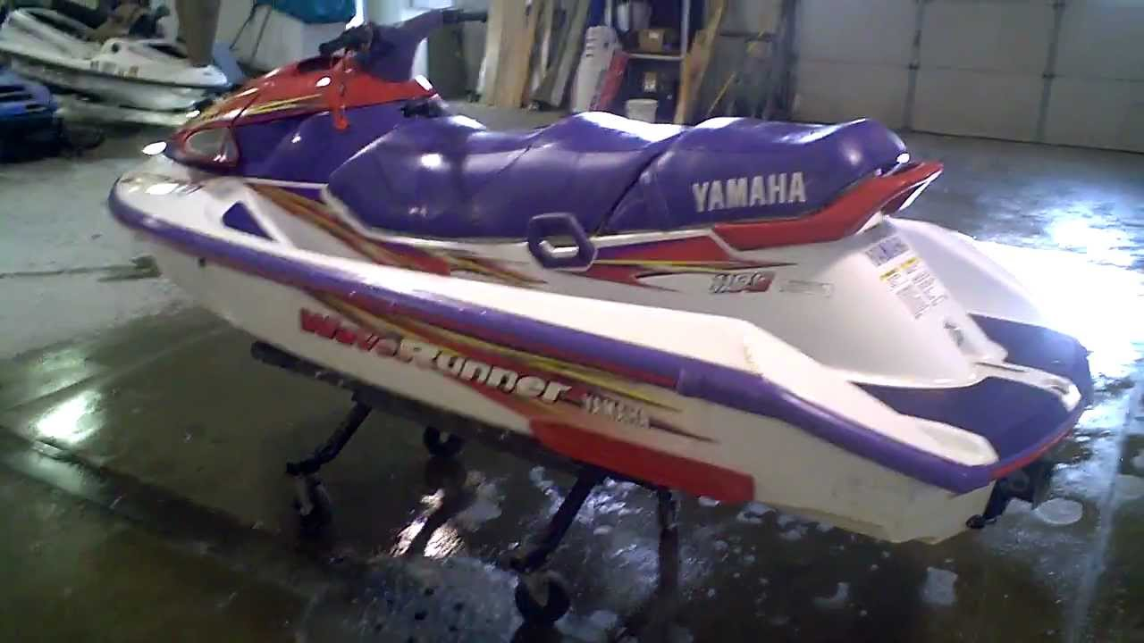 Wiring Diagram On 1995 Kawasaki Jet Ski Will Be A 750 Diagrams S Engine Parts How Works Yamaha Lookup