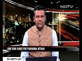 Who Benefited Most?: Rahul Gandhis 3 Questions On Pulwama Anniversary - 02:48 min - News - Video