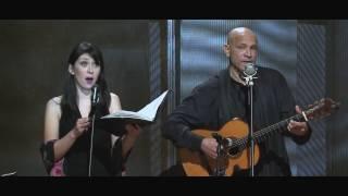 Gerard Edery - Gerard Edery Ensemble Reel - Poland