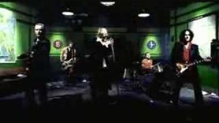 Def Leppard - Goodbye thumbnail