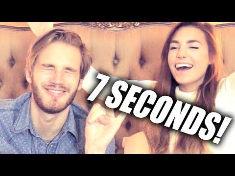 Baixar 7 SECOND CHALLENGE!