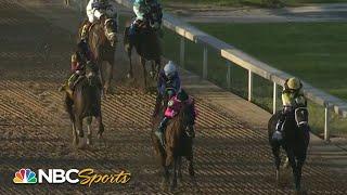 Arkansas Derby 2021 (FULL RACE) | NBC Sports