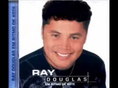Baixar Ray Douglas   Em ritmo de xote cd completo