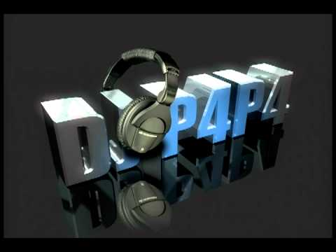 La Señal - Daddy Yankee - Dj PaPa ReggaetonMix