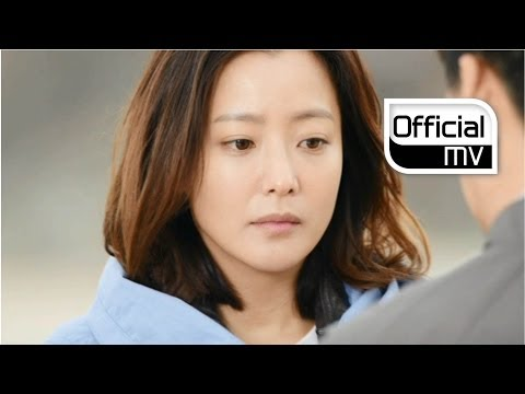 [MV] Lee Moon Sae(이문세) _ After the sorrow passes(슬픔도 지나고 나면) (Good times indeed(참 좋은 시절) OST Part.3)