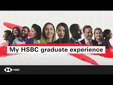HSBC Placements, Internships and Jobs - Company Profile