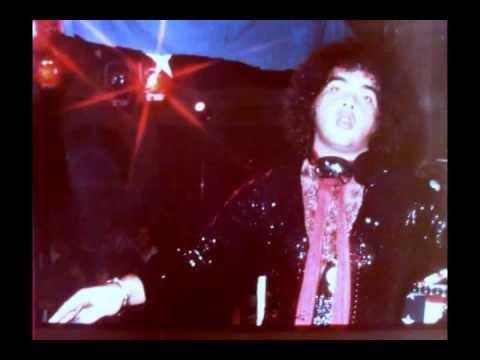 Baixar Dance Bem 18 de fevereiro de 2012 (Especial Ricardo Lamounier)