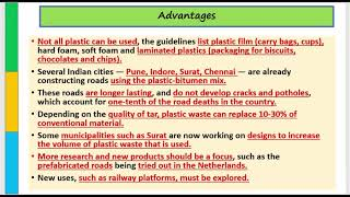 Problems Of Plastic Waste_24-Sep
