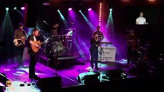 Lucy Spraggan - Choices LIVE - Birmingham Virtual - 20/12/20