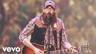 'My Beloved' (Live at Passion) | Crowder
