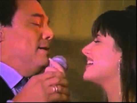 Te Quiero Asi - Jose Jose Y Alejandra Avalos
