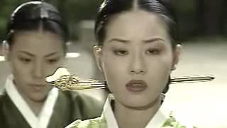 장희빈 52