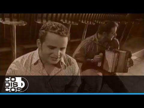 Los Inquietos - Volver (Video Oficial)