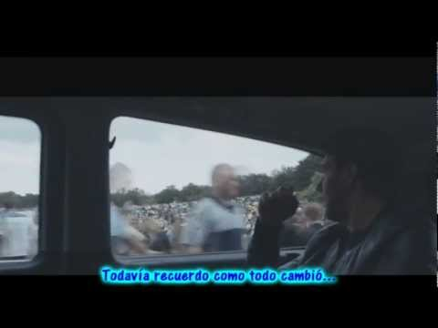 Baixar Swedish House Mafia - Don't You Worry Child [Sub-Español] [HD]