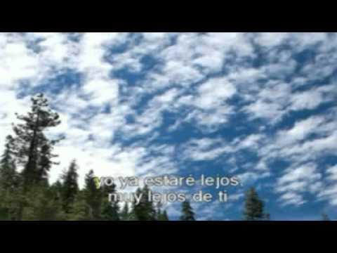 BESAME MUCHO - KARAOKE BOLEROS.flv
