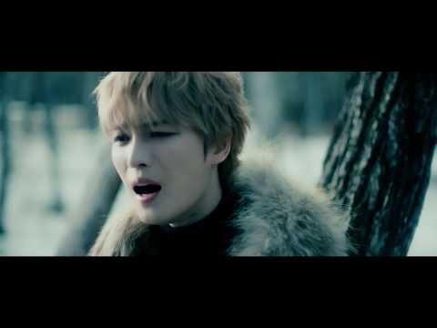 ジェジュン (JAEJOONG 김재중) 「IMPOSSIBLE」(short ver.)