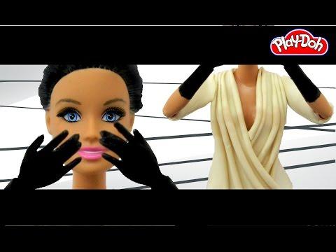 Baixar Play-Doh Barbie Demi Lovato - Heart Attack Inspired Costume