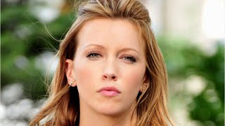Katie Cassidy Pays Tribute to Dad David, Reveals His Last Words