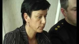 Jēkabpilī laupītāju sarīkotā asinspirtī nogalināts Jēkabpils iecirkņa policists