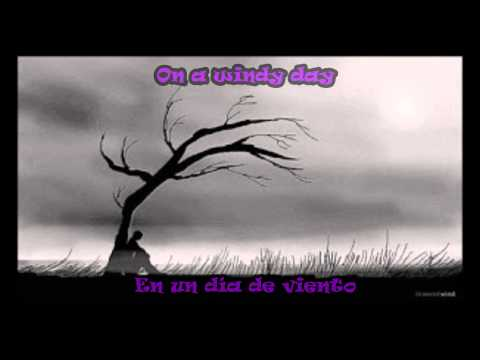 ATB - THE AUTUMN LEAVES sub. español