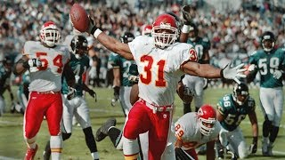 10 NFL Players That Are LONG OVERDUE For The Hall of Fame