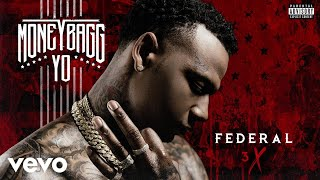 Moneybagg Yo - Doin' It (Official Audio)