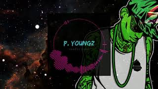 [NEW] Kid Ink Type Beat- Rocketship Bae (prod. P. Youngz)