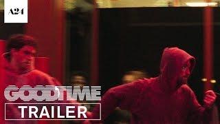 Robert Pattinson se ne provodi dobro u traileru za film