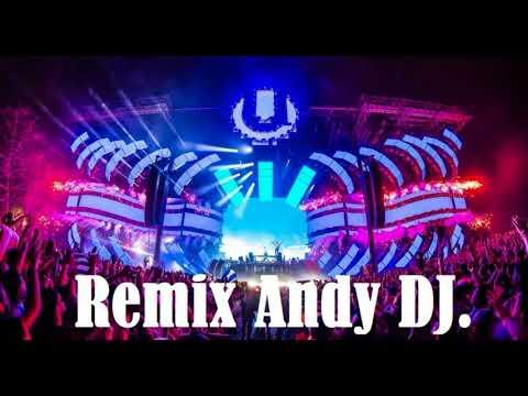 REGGAETON 2018 Remix REGGAETON Andy Dj. SUSCRIBETE☟☟☟✔✔✔