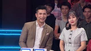 Lại Văn Sâm gửi lời xin lỗi đến huấn luận viên Park Hang Seo | Ký Ức Vui Vẻ : Tập 12