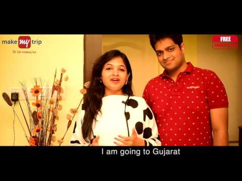 Customer First Stories - Aastha & Ankit