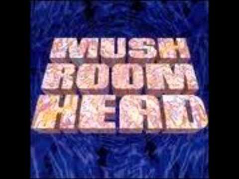 Mushroomhead - Snap