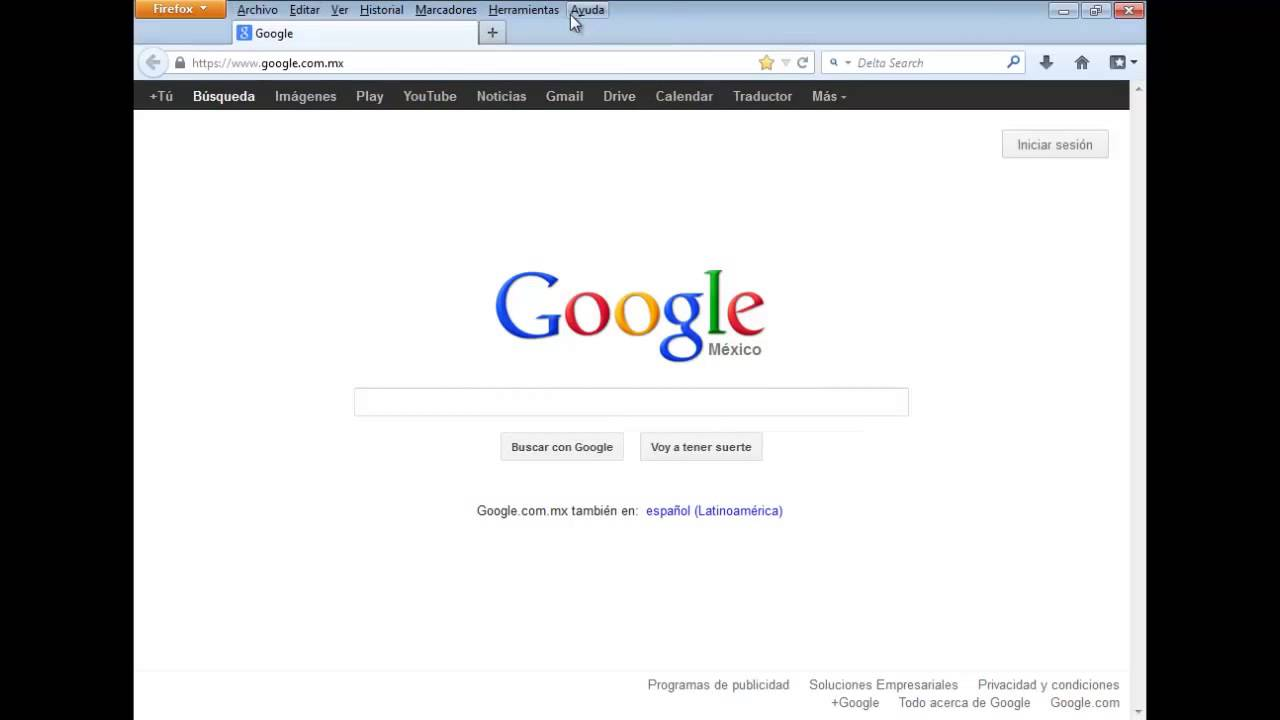 Video.Google.De