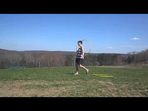 Baixar Radioactive - Pentatonix & Lindsey Stirling Cover Hooping