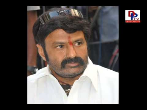 Balakrishna Latest Photos