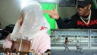 Childish Gambino - This Is America (Official Video)- REACTION