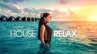 Mega Hits 2020 🌱 The Best Of Vocal Deep House Music Mix 2020 🌱 Summer Music Mix 2020 #95