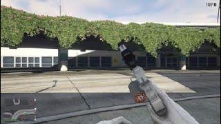 Grand Theft Auto V_20190124020942