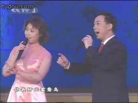 夫妻双双把家还-于魁智李胜素