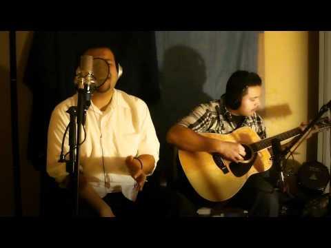 Mientes tan bien - Chuyayo y Jimmy Inda