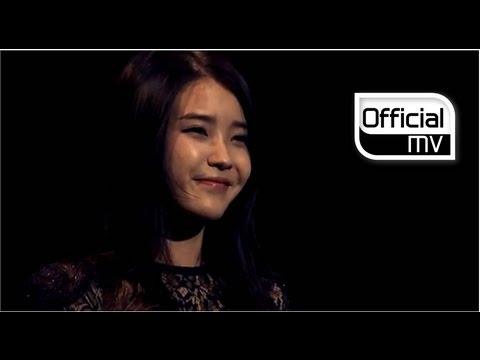 IU(아이유) _ Last Fantasy MV
