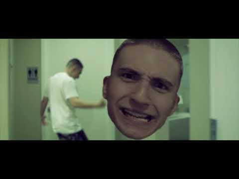 Token - Patty Cake (Official Music Video)