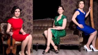 Bekijk video 1 van Trevi op YouTube