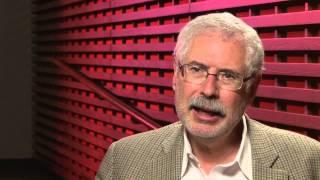 Steve Blank: The Importance of Teams