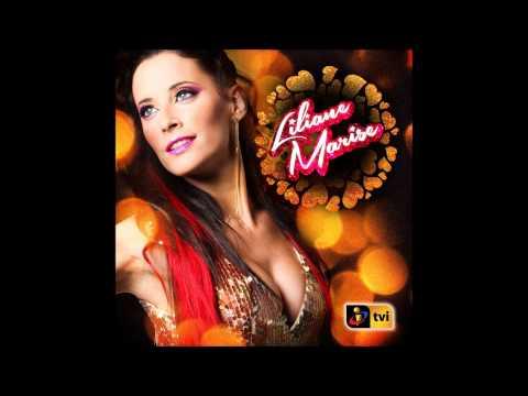 Baixar 08) Liliane Marise - Perfume De Mulher (Audio)